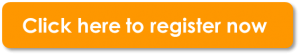 click-here-to-register-now-orange-button