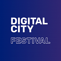 Digital City Festival