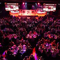 Prolific North Awards 2020