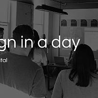 Design in a day