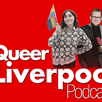 Queer Liverpool