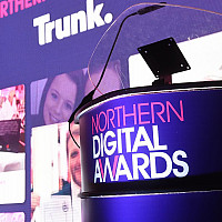 Northern Digital Awards 2020