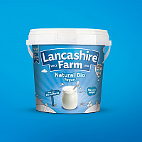 Lancashire Farms