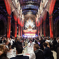 The Northern eCommerce Awards 2018