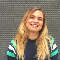 Martyna Karpinska's picture
