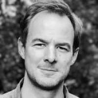 David Prior's picture