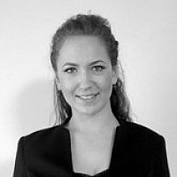 Alexandra Balazs's picture