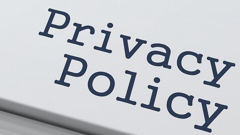 Privacy Policy Privacy Policy | Proli...