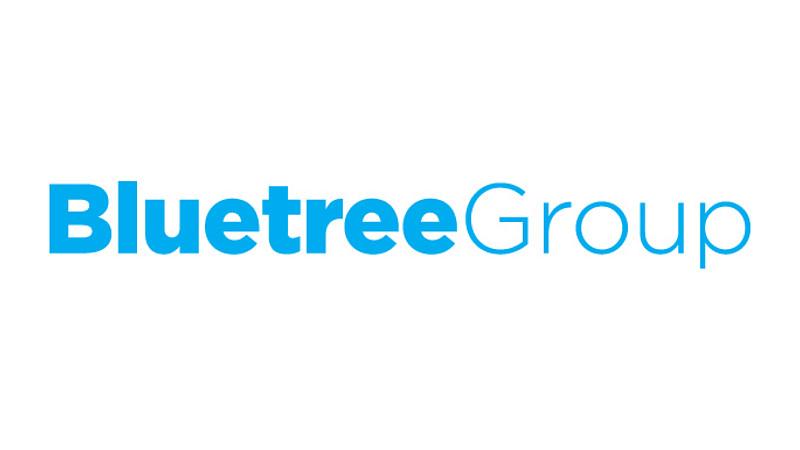 Bluetree Group