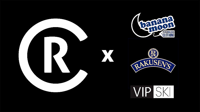 Some of the new hires at CreativeRace