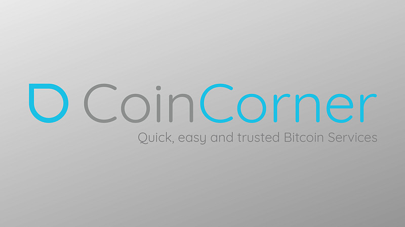 CoinCorner