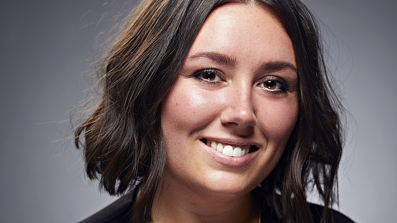 Emma Nattrass-Daniels