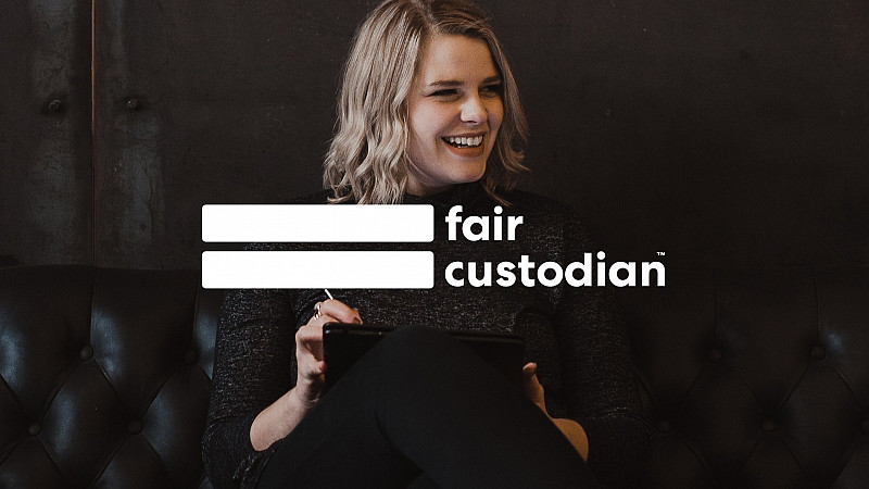 Fair Custodian