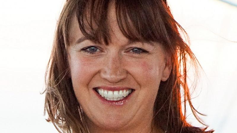 Karen Beddow