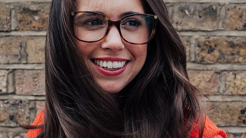Sophie Morgan, HardSoft