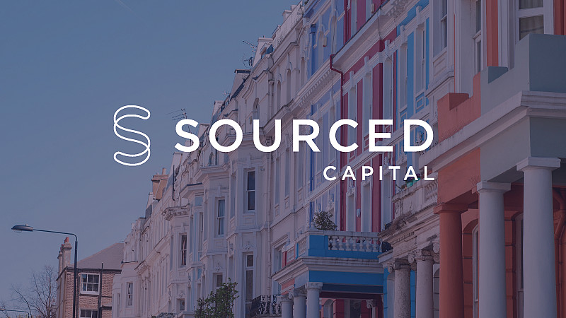 Sourced Capital