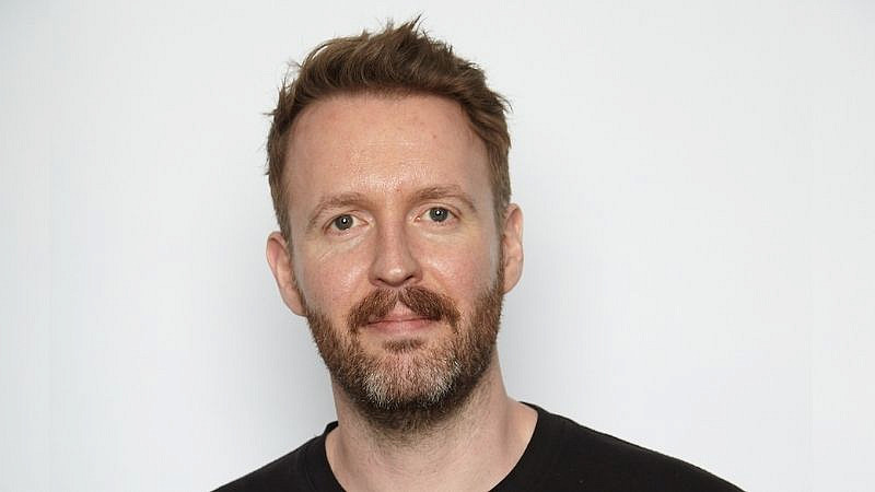 Tim Donald, Creative Race