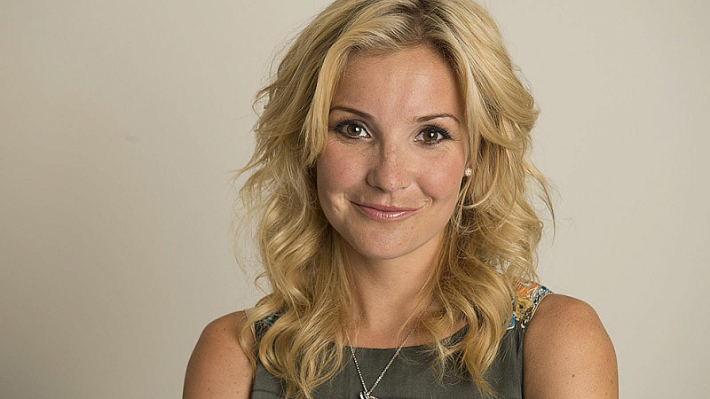 Images Helen Skelton nudes (51 photos), Tits, Fappening, Instagram, cleavage 2020