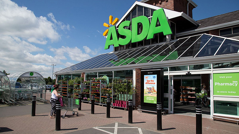 Image result for asda