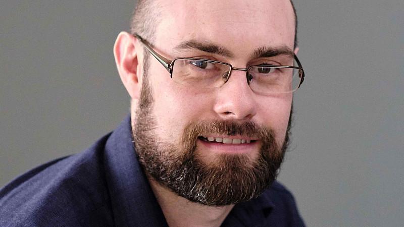 prolificnorth.co.uk - Simon Austin - Scarborough software developer welcomes three new recruits