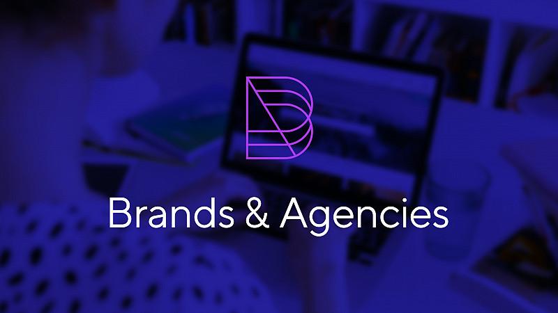 Brands & Agencies