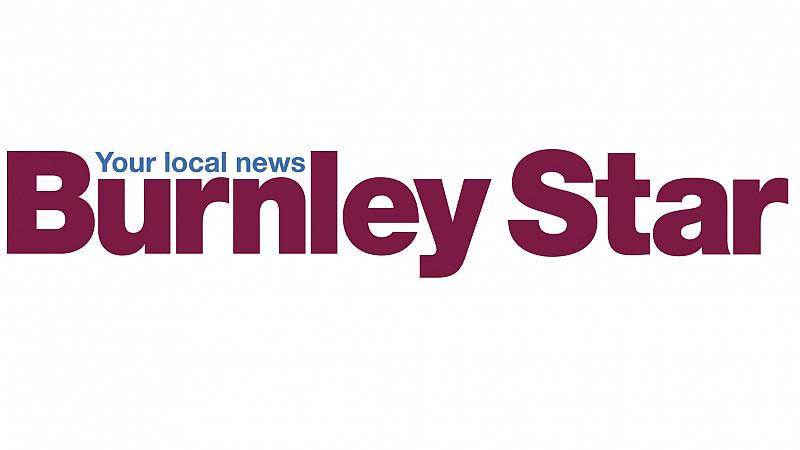 Burnley Star