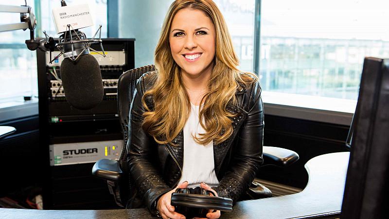 Chelsea Norris