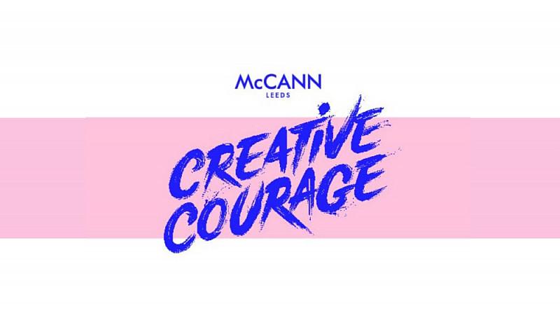 Creative Courage with Samantha Dolan