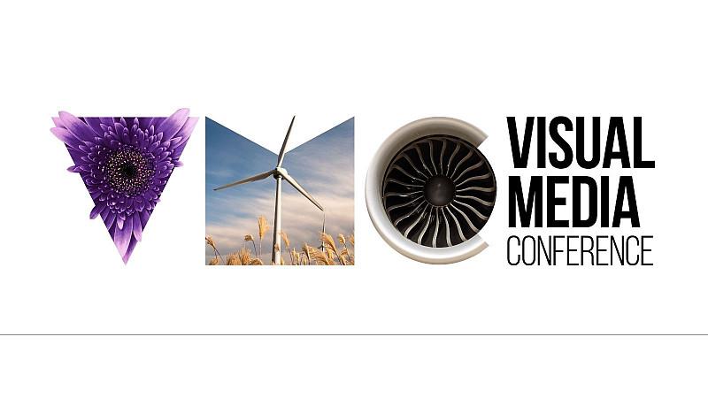 CreativeRace VMC