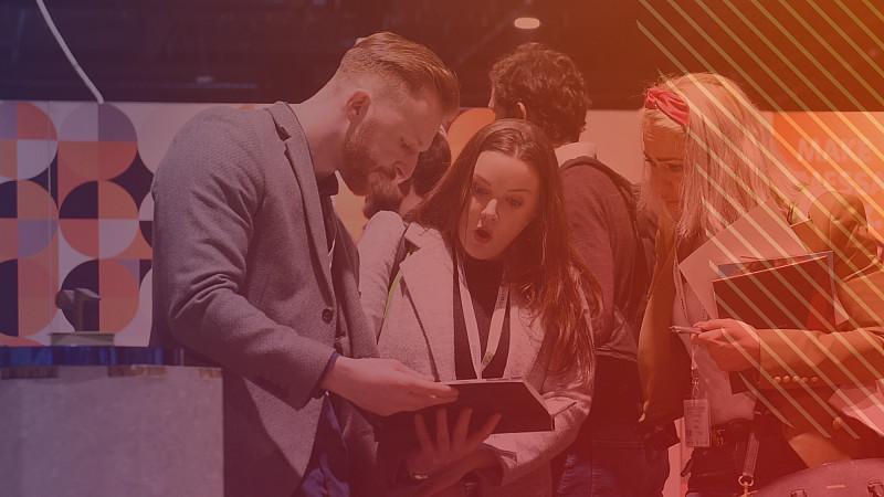 Capita Consulting will be Digital City Festival's Headline Partner