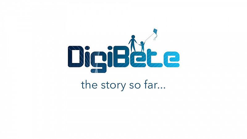 Digibete