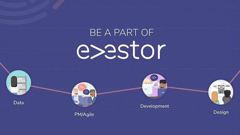 Evestor