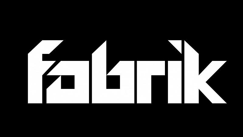 Fabrik Games Firesprite