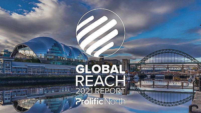 Global Reach Summit 2021