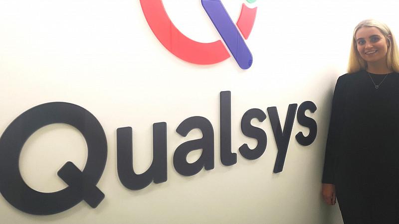 Qualsys