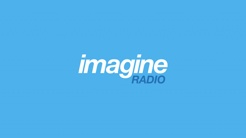 Imagine Radio