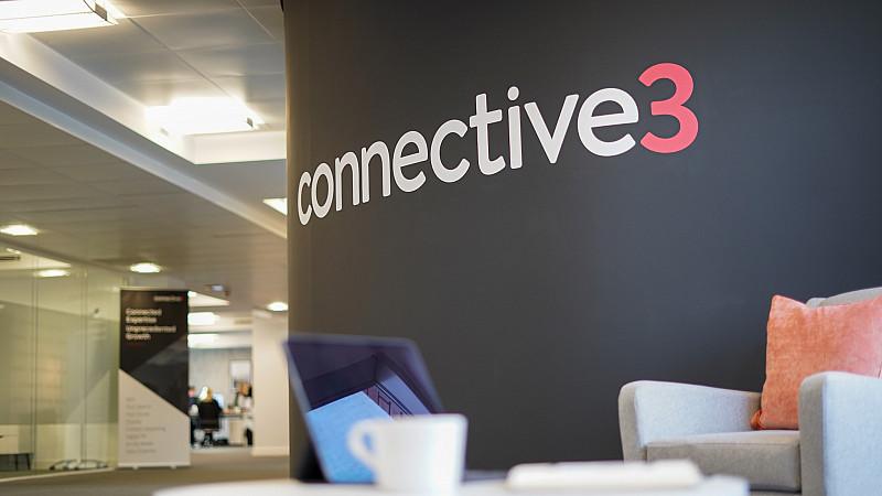 Connectiv3