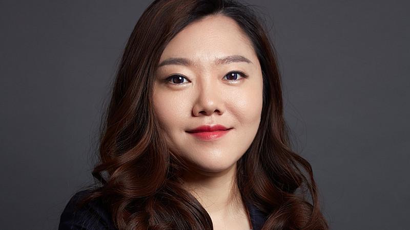 jingjing_xu