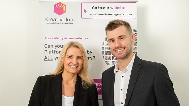 KreativeInc Agency
