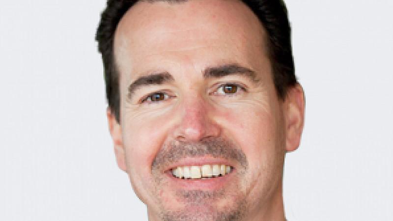 Mark Sinney