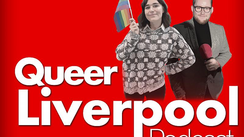 Queer Liverpool