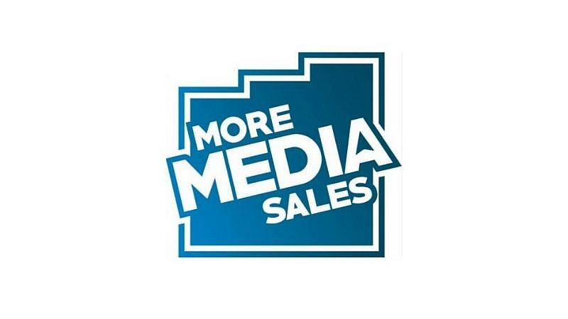 More Media Sales