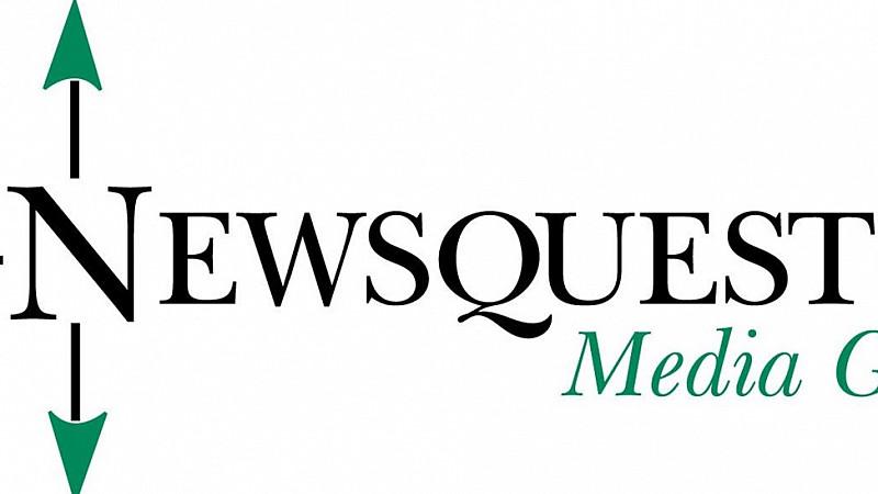 Newsquest