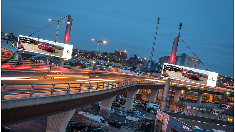 Review: The Digitalisation of Transport - Prolific North ...