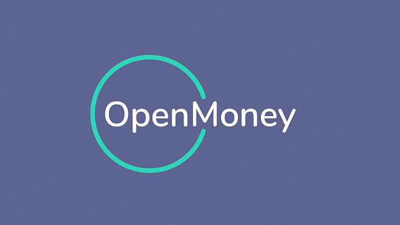 Open Money