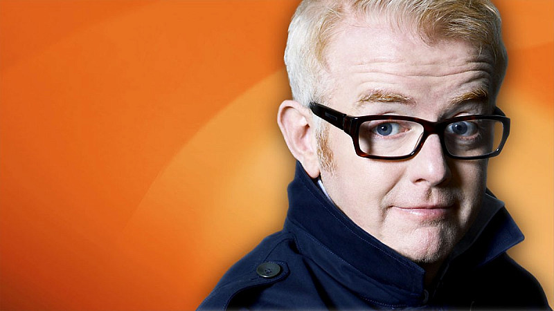 Forum on this topic: Radio 2's Chris Evans and wife announce , radio-2s-chris-evans-and-wife-announce/