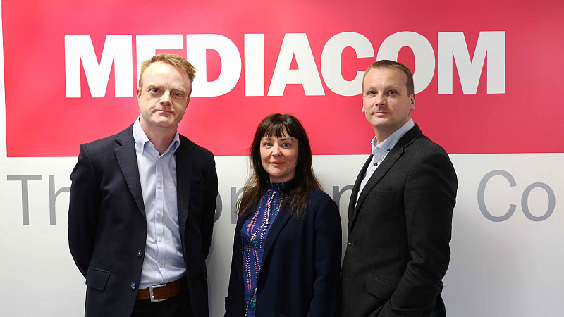 Mediacom North