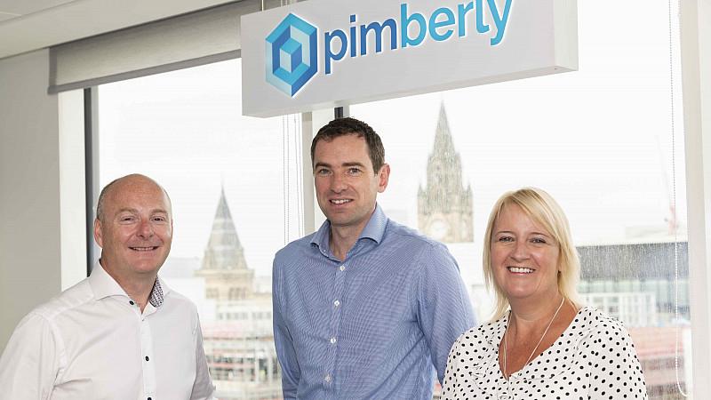 Pimberly