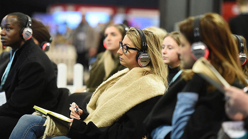 Image result for Marketing Show North 2019
