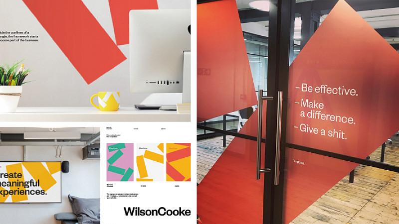 WilsonCooke